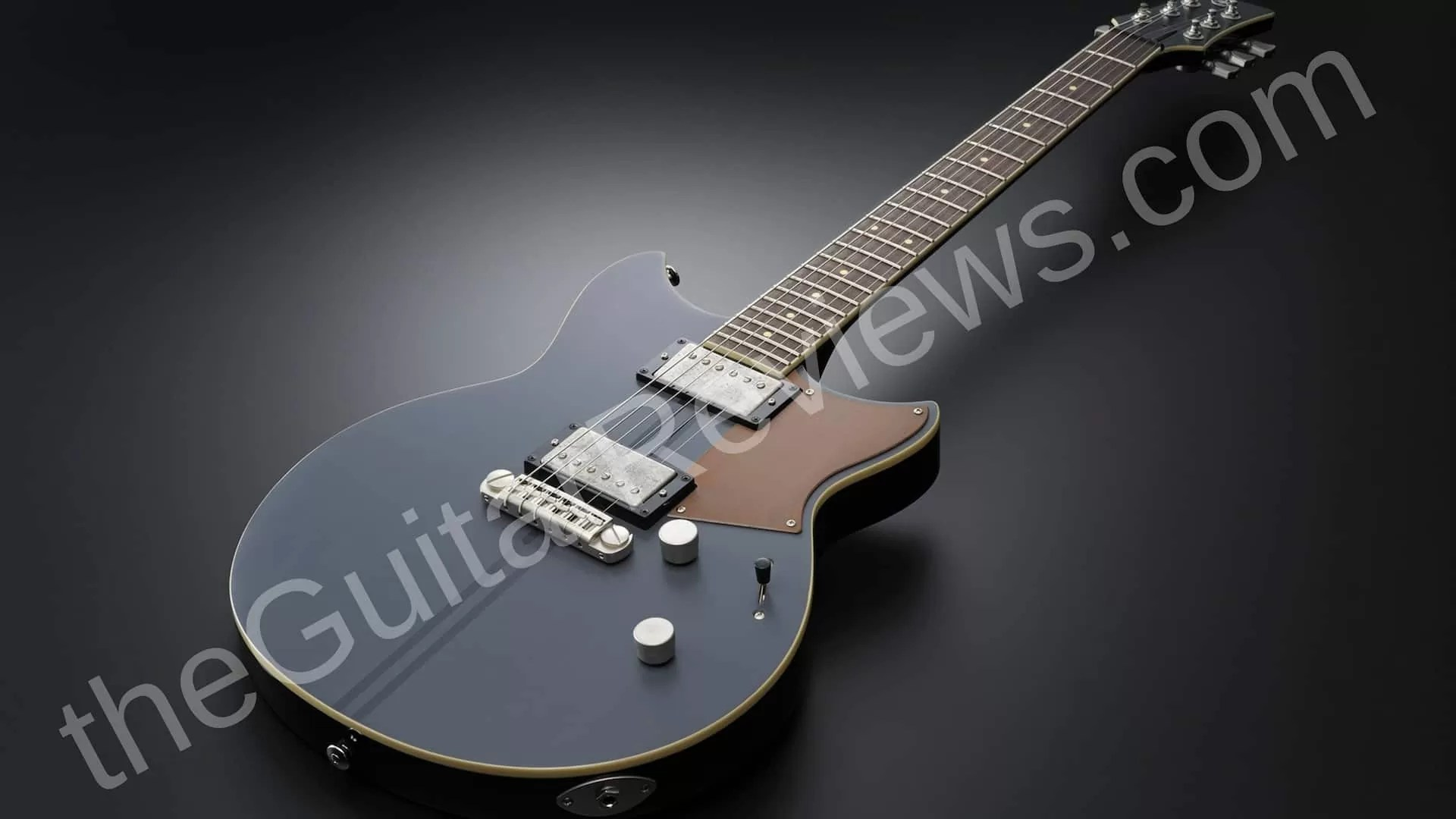 Best Electric Guitars under 2000 Dollars
