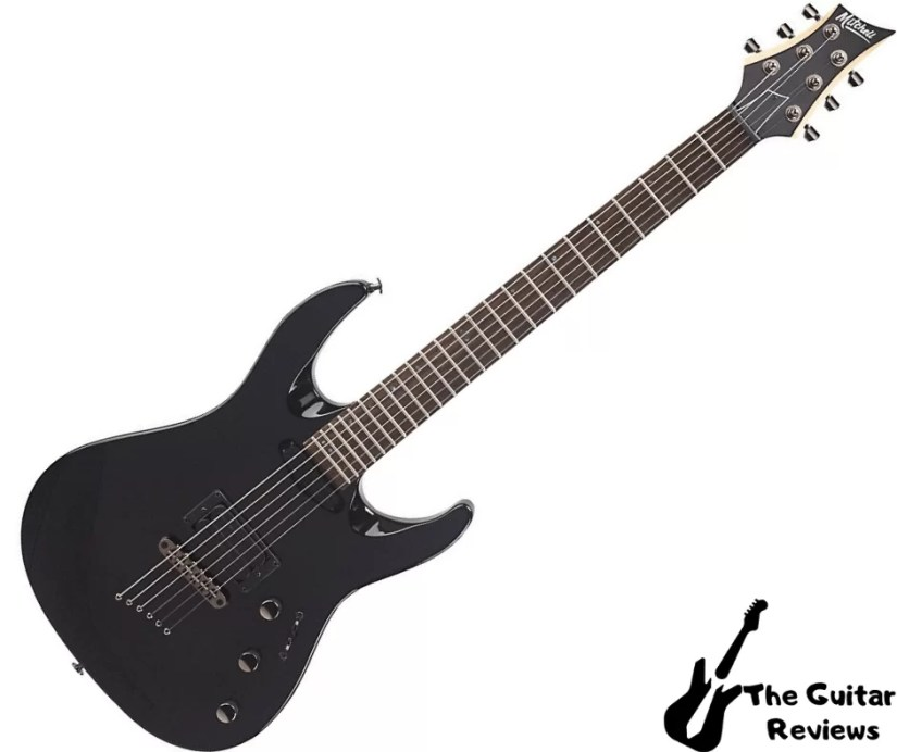 Best Electric Guitars Under 200 : best electric guitars under 200 top 6 reviews of 2019 ~ Russianpoet.info Haus und Dekorationen