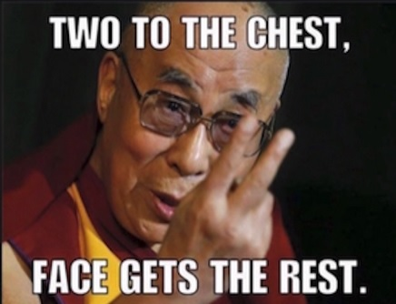 https://i1.wp.com/thegunfeed.com/wp-content/uploads/2016/09/Dahli-Lama.jpg