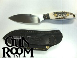 alan-warren-custom-knives-3