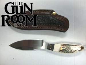 alan-warren-custom-knives-4