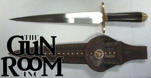 alan-warren-custom-knives-6