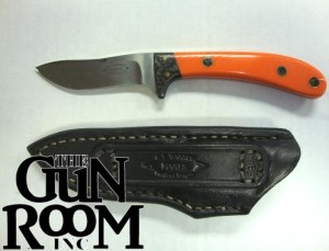 alan-warren-custom-knives-8