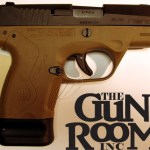 the-gun-room-inc4950