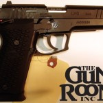 the-gun-room-inc4951