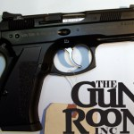 the-gun-room-inc4960