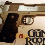 the-gun-room-inc4973