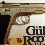 the-gun-room-inc4975