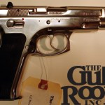 the-gun-room-inc4976