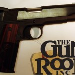 the-gun-room-inc4985