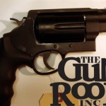 the-gun-room-inc5004