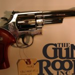 the-gun-room-inc5006