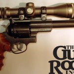 the-gun-room-inc5014