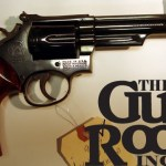 the-gun-room-inc5021