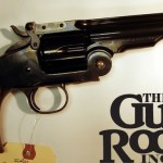 the-gun-room-inc5047