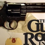 the-gun-room-inc5052