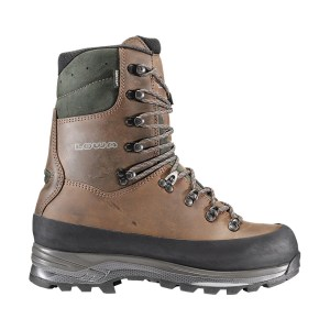 lowa-hunter-gtx-evo-mens