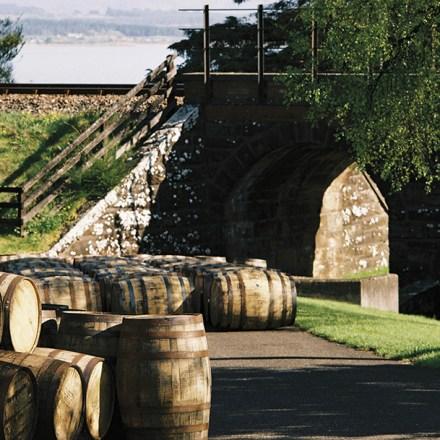 Rare Whisky Shop