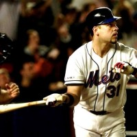 710 WOR To Rebroadcast The Iconic 9/21/01 Mike Piazza Home Run Game