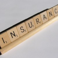 5 Ways To Lower Your Insurance Premium After A Crash