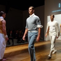 What's Hot And What's Not? Menswear Trends This Spring