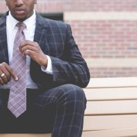 Forget Fast Fashion Trends: Find Your Style
