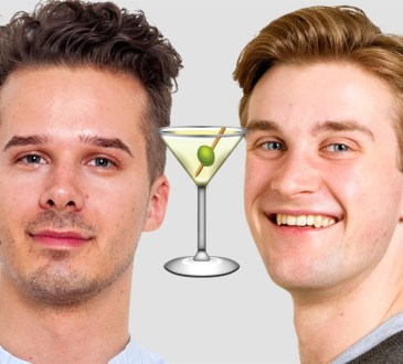 guardian dating google glass
