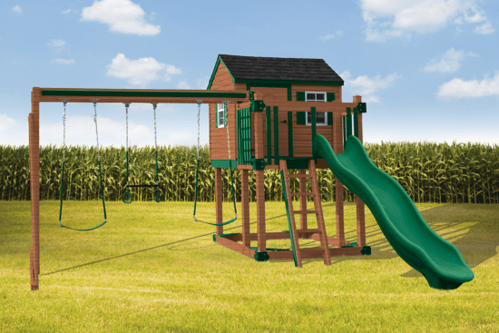 C-1-Hideout-Wood-Green-550x367