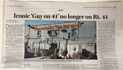 NorthShoreWk-Article-(1)