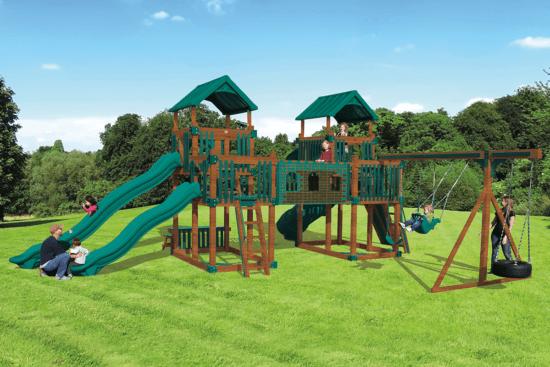 RL-1-Adventure-Wood-Green-550x367