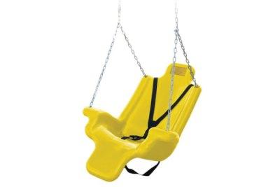 Yellow-handicap-swing