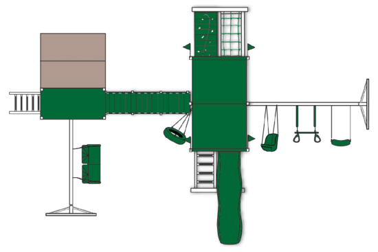 c-8-bridge-escape-drawing-550x367