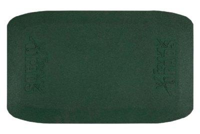 fanny pad green