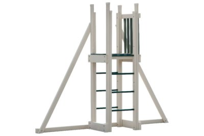 2 x 2 Tower