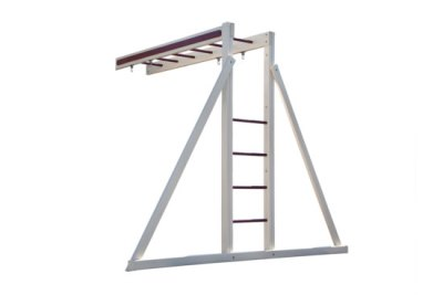 2 Position Climber