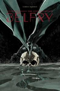 Belfry_cvr
