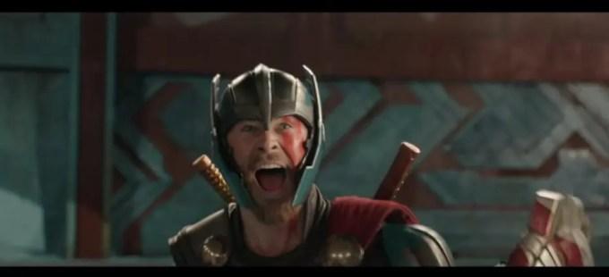 Thor-ragnarok-new-trailer