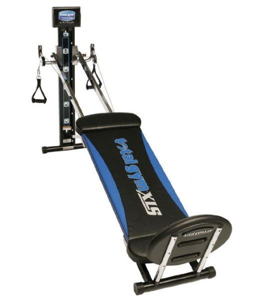 XLS FIT Wing Bar Dip//Press UP Bar AB Crunch Total Gym Hitch Pins for XL