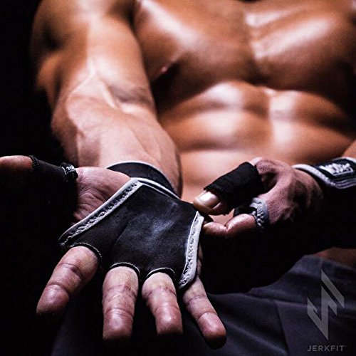 Wodies Crossfit Gloves South Africa: Top 3 Best Crossfit Gloves (If You Want Them That Is