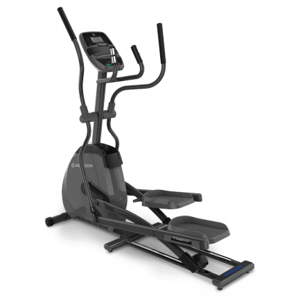 Horizon EX-59 Elliptical