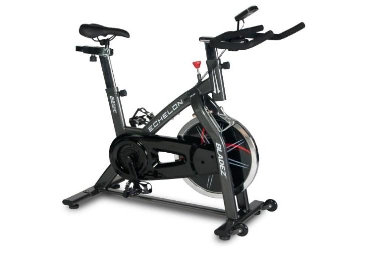 bladez fitness