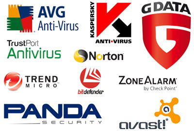 5 Easy Ways To Never Get A Virus
