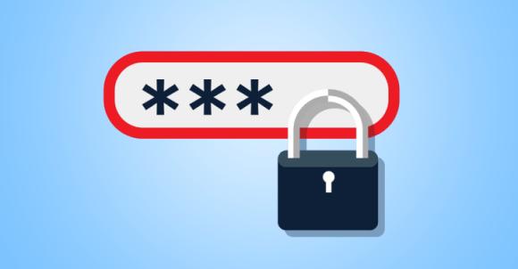 password reset software