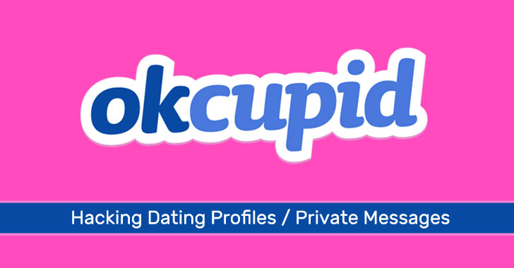 okcupid messages hacked