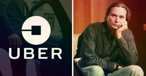 uber-hack