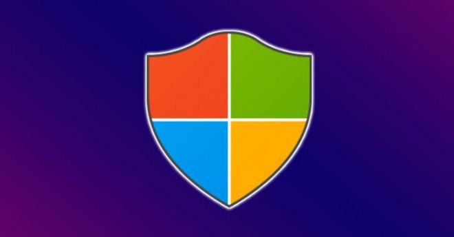 windows-update-download