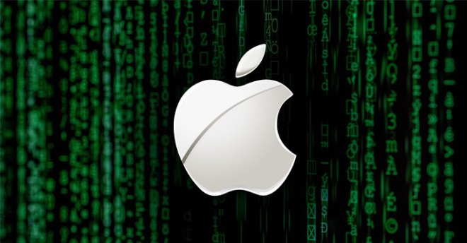 Apple BlastDoor sandbox