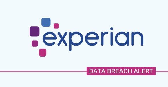 experian data breach
