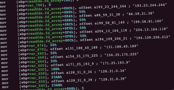 tor-malware