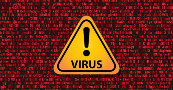 Fileless P2P Botnet Malware